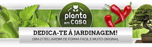 Grow It: Sele��o de Fruta