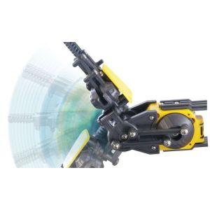 Braço Robô Automatizado