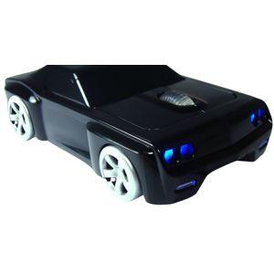 Rato Carro V8 Sem fios