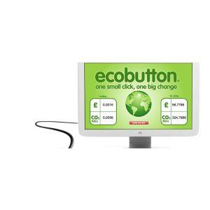 Botão Eco USB
