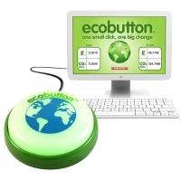 eco, bot�o, energia, tecnologia, aulas, 301013, �ltima Oportunidade, Para o escritorio, DCN2014, Promo��o, Poupan�a