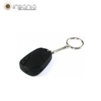 C�mara Miniatura Porta-chaves