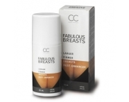 CC Fabulous Breasts Cream