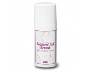 Natural Full Breast Creme