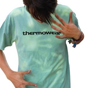 T-Shirt Thermowear | Entregas em 24h | Aproveite Já!