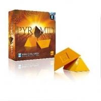piramide, puzzle, neuronios, Em Familia, Dia da Crianca, �ltima Oportunidade, Brainiacs