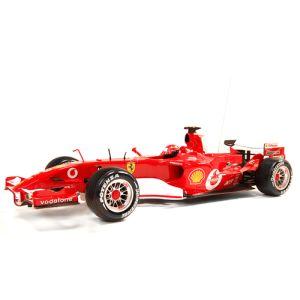 Ferrari F1 | Entregas em 24h | Aproveite Já!