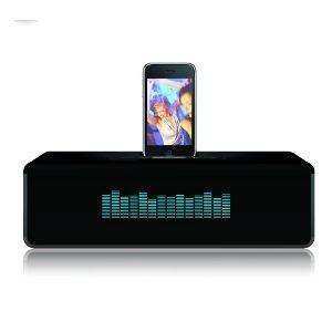 Estação para iPod e iPhone | Entregas em 24h | Aproveite Já!
