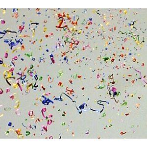 Confetes Pack 5 | Entregas em 24h | Aproveite Já!