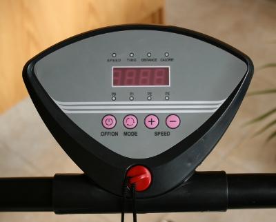 Passadeira El�ctrica Fitness