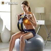 Aparelho de Musculação ABS