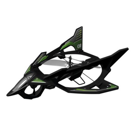 Silverlit Space Centaur
