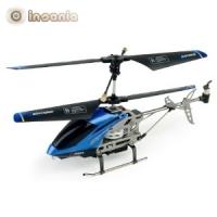 Helic�ptero C7 Espi�o C/ C�mara