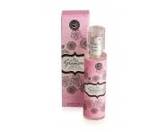 Perfume Feminino com Feromonas Plus Glamour