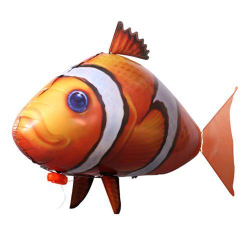 Peixe-Palha�o