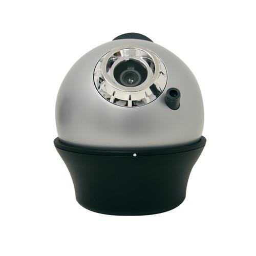 Planet�rio Astro Eye