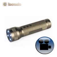 Lanterna Spy HD