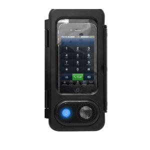 Capa e Coluna para Smartphone à Prova de Água | Entregas em 24h | Aproveite Já!