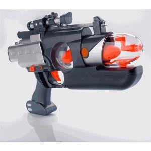 Pistola de Água STR210 Hydro Blaster | Entregas em 24h | Aproveite Já!