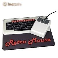 tapetes, ratos, pc, computadores, mac, inform�tica, Anos 80, 27102012, menos20euros, Para o escritorio, Retro