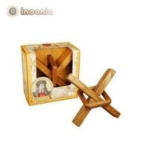 puzzles, enigmas, leonardo, da vinci, g�nio, 14112012, diversao pascoa, F�rias P�scoa, F�rias P�scoa