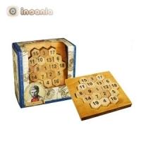 puzzles, matem�tica, matem�ticos, n�meros, Arist�teles, diversao pascoa, F�rias P�scoa