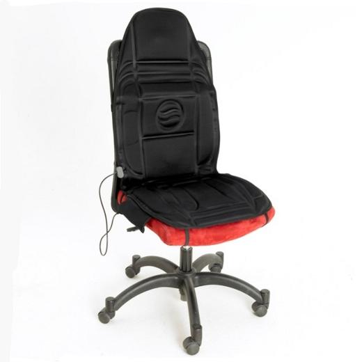 funda masajeadora para silla insania