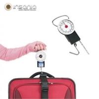 verao, balan�as, bagagem, bagagens, pesar, malas, avi�o, para viajar, Viajar, Viajar, DCN2014, Para as f�rias