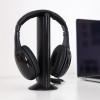 Headphones Sem Fios Resound