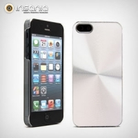 capas, protectoras, iphone 5, para ele, para ela, 13052013