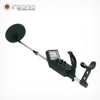 Detector de Metais Digital Pro 2