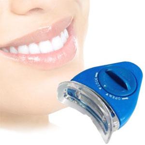Branqueamento Dental White Light   Entregas em 24h   Aproveite Já!
