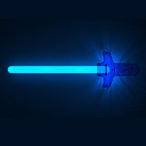Espada Luminosa (Entrega em 24h)