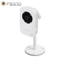 C�mara IP C/Detector Movimentos S/ Fios Edimax IC-3116W