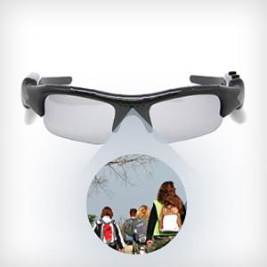 Óculos de Sol Spy 4GB | Entregas em 24h | Aproveite Já!