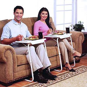 Mesa Desdobrável Foldy Table | Entregas em 24h | Aproveite Já!