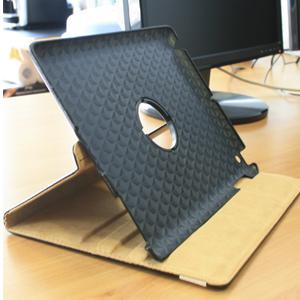 Capa para iPad 3