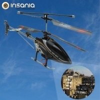 Helic�pteros, helic�ptero, RC, Voar, 4 canais, giroscopio, Novidades Microvoadores 0914, Pai Tem Tudo, Sempre Ligado, Para as F�rias