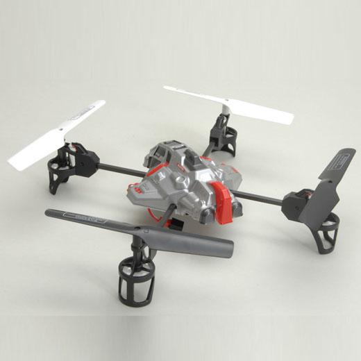Udi U817W Drone UFO
