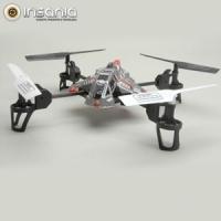 Drones, RC, Para ele, Para rapaz, Novidades Microvoadores 0914, Para menino, Para menino, Para rapaz, Pai Tem Tudo, Para as F�rias