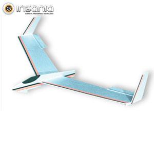 Kit West Wings Star Drifter Glider