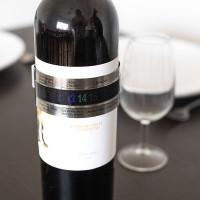 Para ele, Dia do Pai, Para o vinho, Para pai, Para Avo e Avo, Amigo Secreto, Bon VIvant, Para a Casa