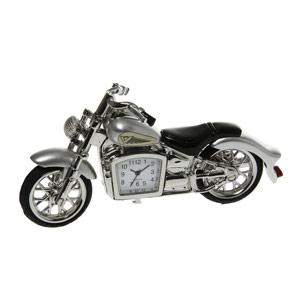 Relógio Moto Retro (Entrega em 24h)