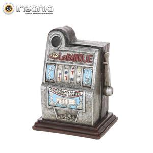 Slot machine grtis