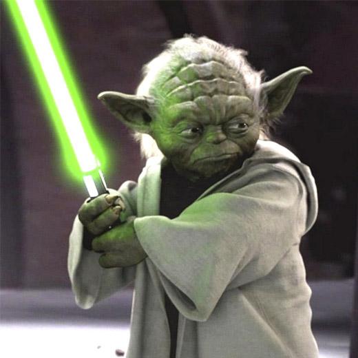 Grandes errores de Star Wars  06
