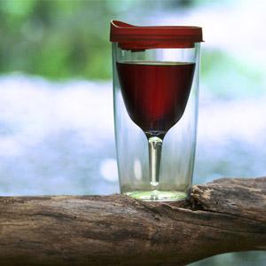 Vino2Go - Copo de Vinho Portátil | Entregas em 24h | Aproveite Já!