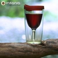 Para o vinho, Para ele, Para pai, Para namorado, Avo e avo, Amigo Secreto, Bon VIvant
