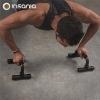 Barras para Flexões Fitness (Pack 2)