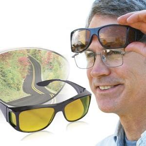 Óculos Visão Noturna
