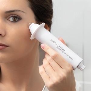 Rejuvenescedor Facial Oxy Care (Entrega em 24h)